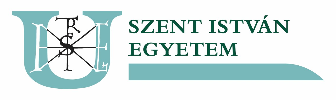 szie banner